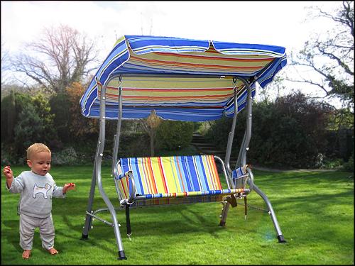 camping kleinanzeigen in solingen seite 2. Black Bedroom Furniture Sets. Home Design Ideas