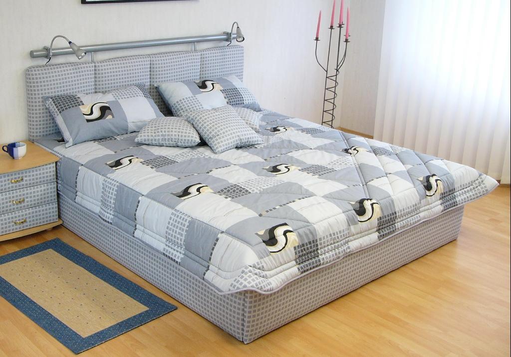neue luxus polsterbett in l hne m bel und haushalt kleinanzeigen. Black Bedroom Furniture Sets. Home Design Ideas