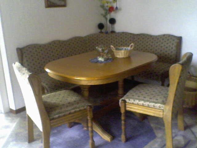 m bel und haushalt kleinanzeigen in waldorf seite 2. Black Bedroom Furniture Sets. Home Design Ideas