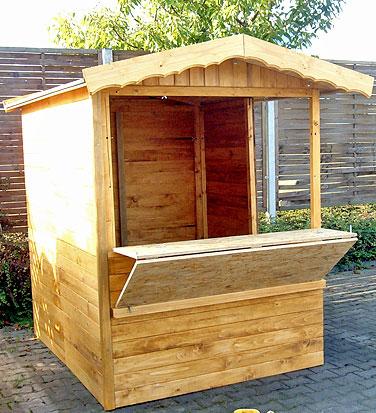 gartenh usschen schn ppchen in burkhardswalde sonstiges kleinanzeigen. Black Bedroom Furniture Sets. Home Design Ideas