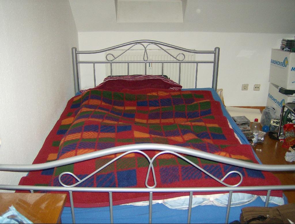 m bel und haushalt kleinanzeigen in stuttgart seite 6. Black Bedroom Furniture Sets. Home Design Ideas