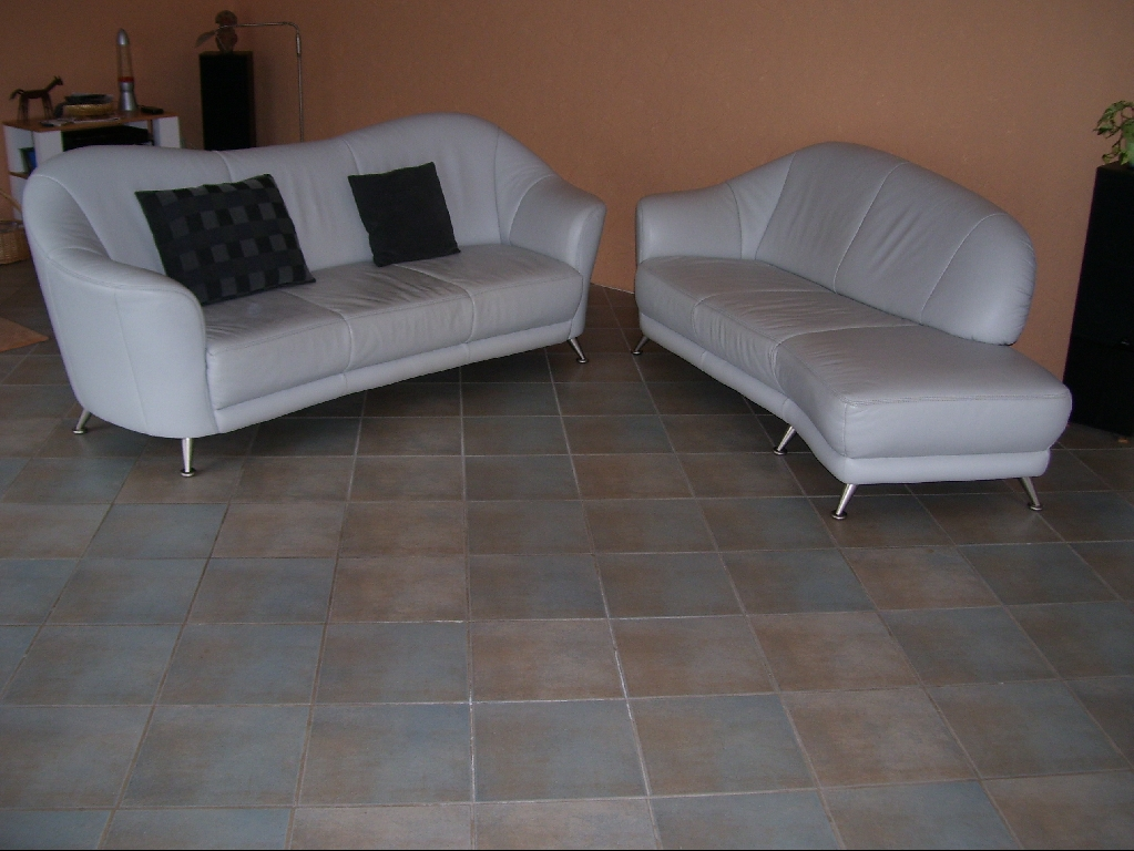 m bel und haushalt kleinanzeigen in ranschbach seite 2. Black Bedroom Furniture Sets. Home Design Ideas