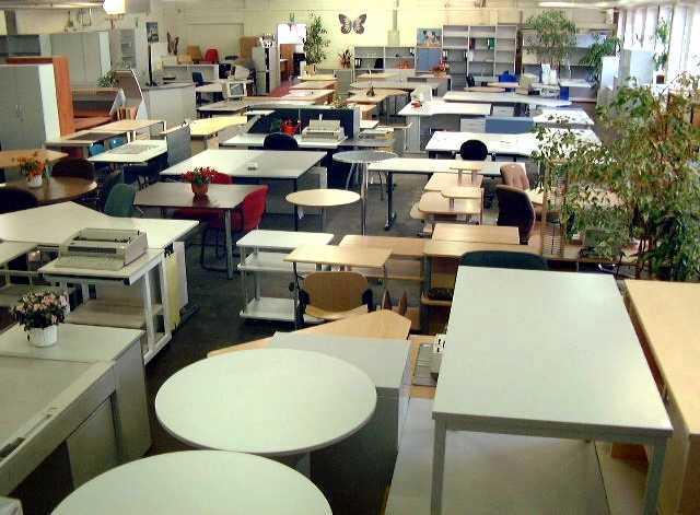 Büro, Geschäft Kleinanzeigen in Nürnberg