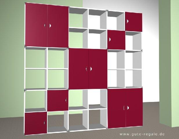 kleinanzeigen regale seite 1. Black Bedroom Furniture Sets. Home Design Ideas