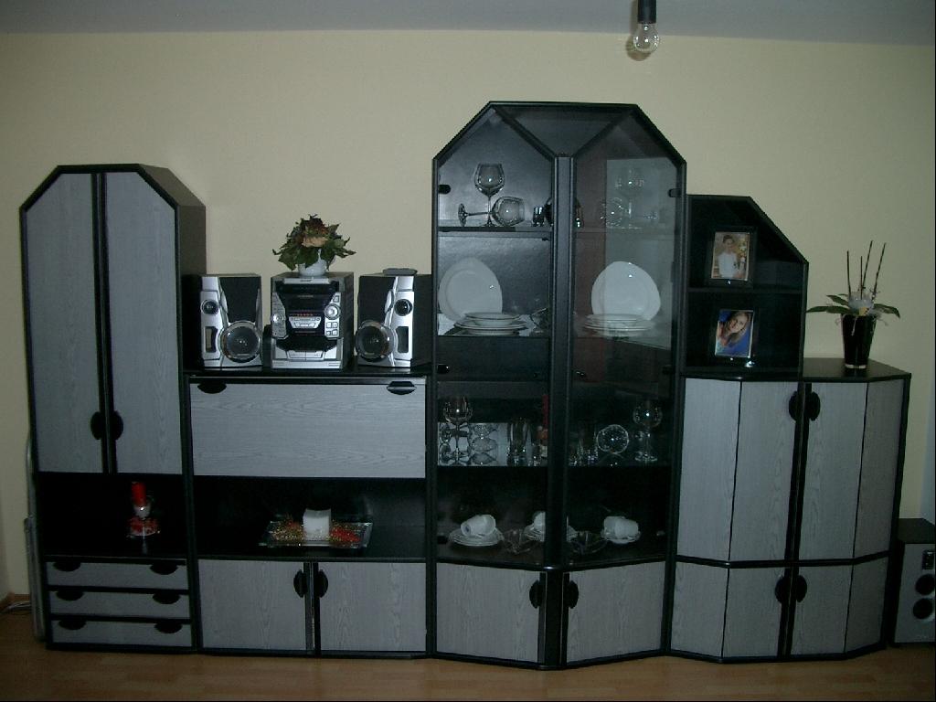 einzelst ck wohnzimmergarnitur eiche rustikal in gr benzell m bel und haushalt kleinanzeigen. Black Bedroom Furniture Sets. Home Design Ideas