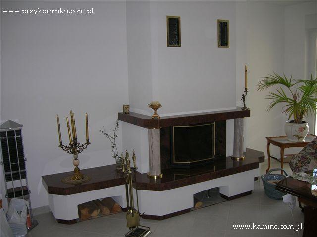 polnische kamine in witnica polen frankfurt oder handwerk hausbau garten kleinanzeigen. Black Bedroom Furniture Sets. Home Design Ideas