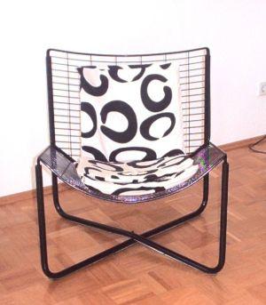 Möbel Und Haushalt Kleinanzeigen Teltow Anzeigenmarkt Teltow Seite 7