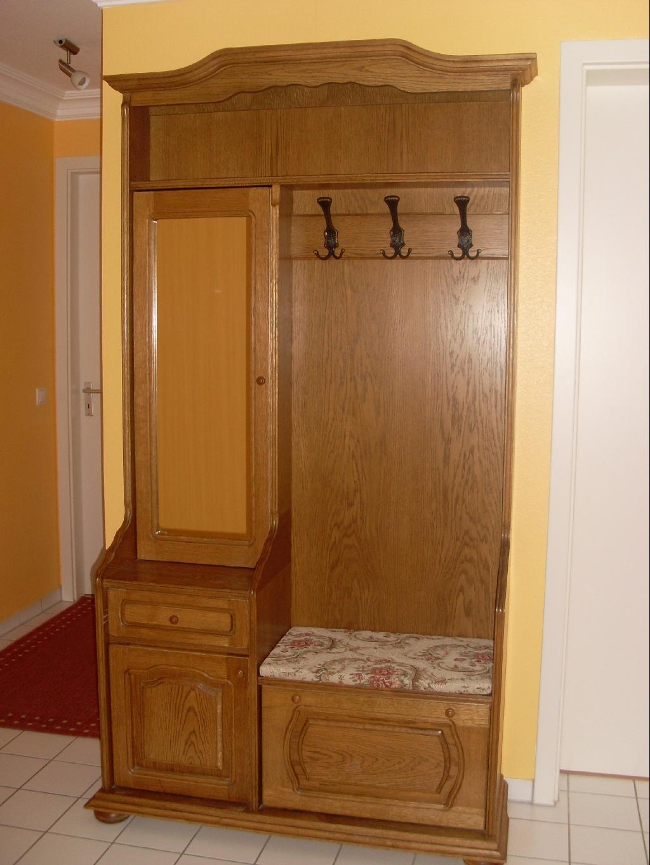 m bel und haushalt kleinanzeigen in sankt augustin seite 8. Black Bedroom Furniture Sets. Home Design Ideas