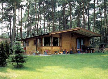mobilheim kaufen in rurberg camping kleinanzeigen. Black Bedroom Furniture Sets. Home Design Ideas