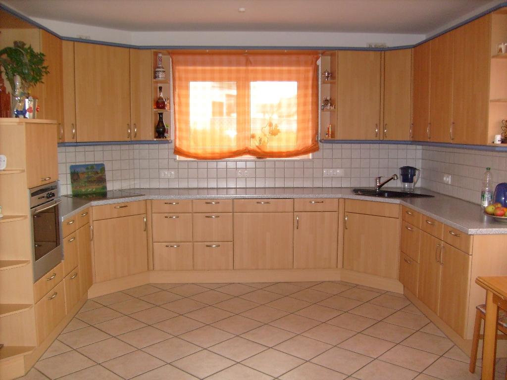Möbel und Haushalt Kleinanzeigen in Zierenberg