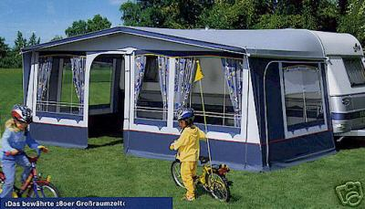camping kleinanzeigen in vahlde. Black Bedroom Furniture Sets. Home Design Ideas