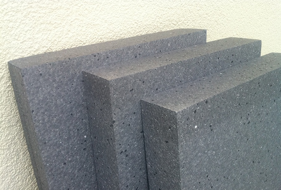 200m neopor d mmplatten eps 032 100mm wdvs d mmstoffe in. Black Bedroom Furniture Sets. Home Design Ideas