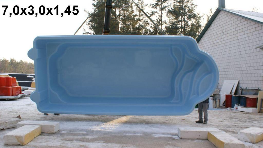 swimmingpool aus polen in frankfurt oder handwerk hausbau garten kleinanzeigen. Black Bedroom Furniture Sets. Home Design Ideas
