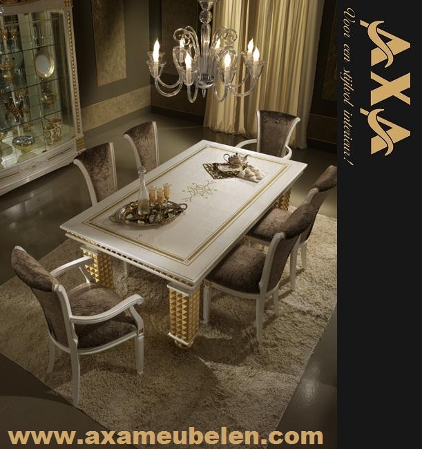 classic italienische hochglanz wohnzimmer set axa m bel nl in 2512cm m bel und haushalt. Black Bedroom Furniture Sets. Home Design Ideas