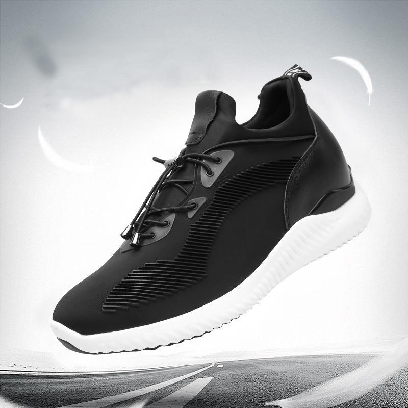 Luxuriöse Schuhe Sonderposten [314450]   Sportschuhe