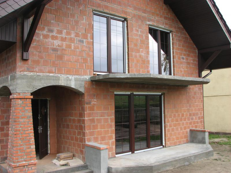 Fnster Aluminium Polen. Fenster Aus Polen Pvc Holz Alu Rabatt Ist ...