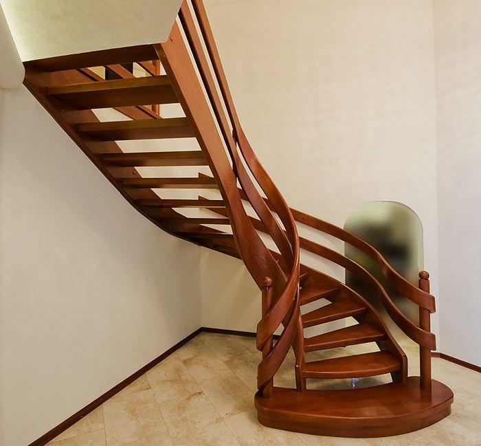 treppe aus polen von tischler vollholz massivholz hersteller holz in metzingen handwerk. Black Bedroom Furniture Sets. Home Design Ideas