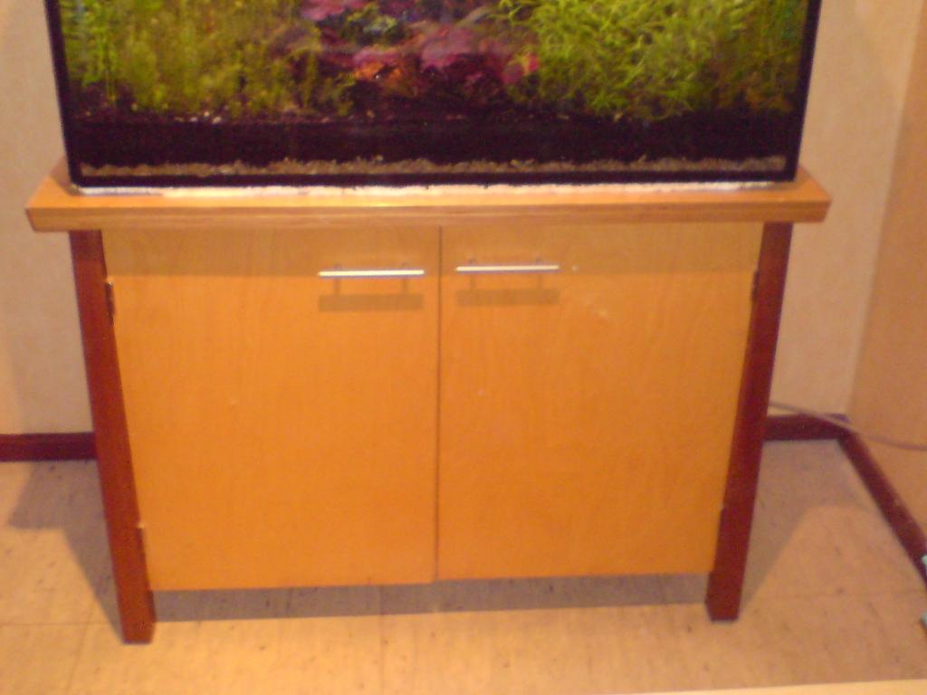kleinanzeigen aquarien und zubeh r seite 6. Black Bedroom Furniture Sets. Home Design Ideas