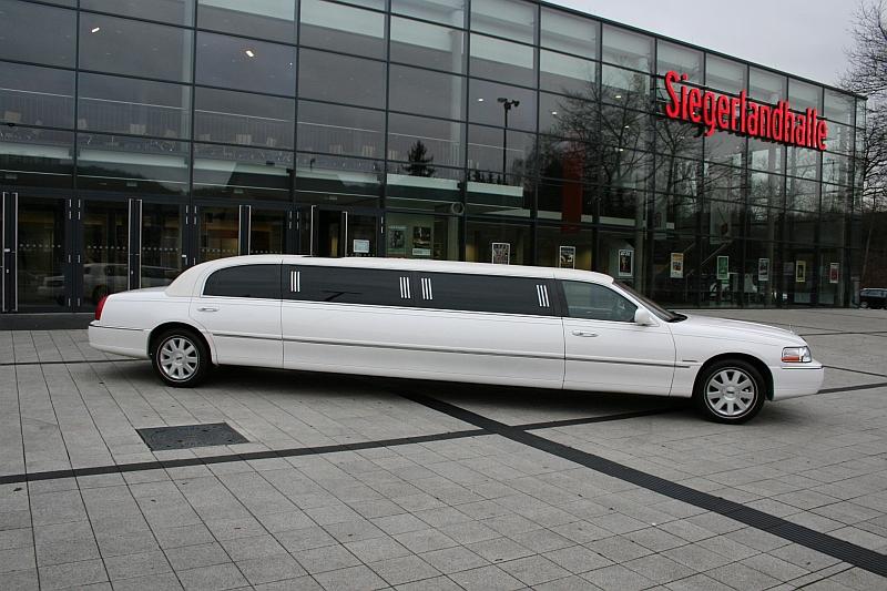 limousinenservice harrothbei www harroth com in. Black Bedroom Furniture Sets. Home Design Ideas
