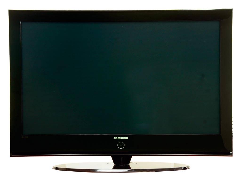 Preisvergleich Tv