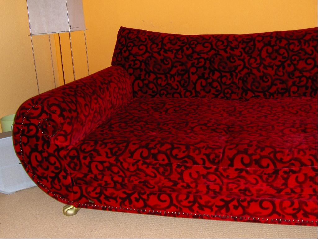 m bel und haushalt kleinanzeigen in leipzig. Black Bedroom Furniture Sets. Home Design Ideas