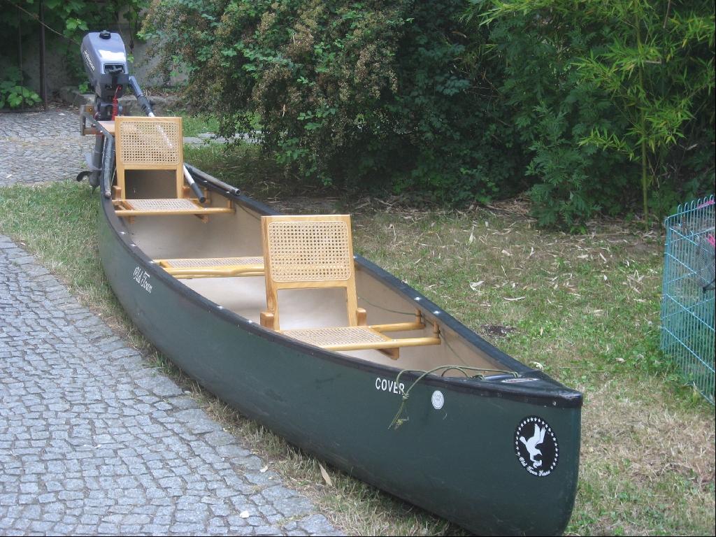 Kleinanzeigen Ruderboote Kanus Kajaks Seite 1