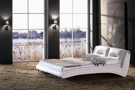 kleinanzeigen betten bettzeug seite 2. Black Bedroom Furniture Sets. Home Design Ideas
