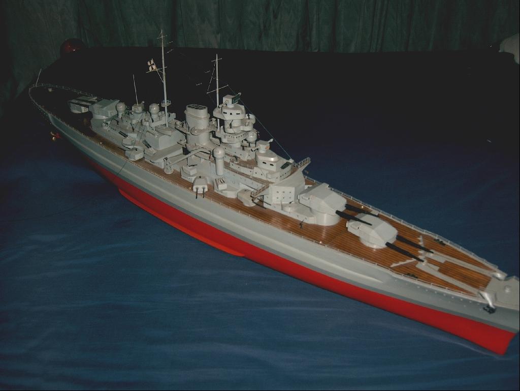 schlachtschiff bismarck malvorlage  coloring and malvorlagan