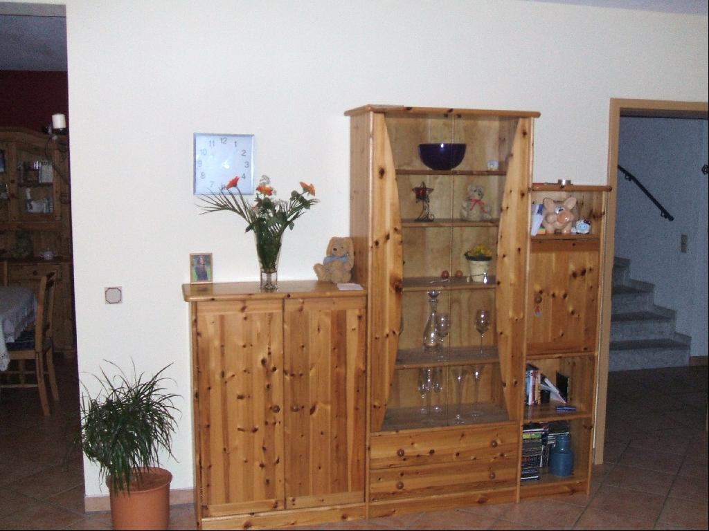 wohnzimmerschrank in h ttenberg m bel und haushalt kleinanzeigen. Black Bedroom Furniture Sets. Home Design Ideas