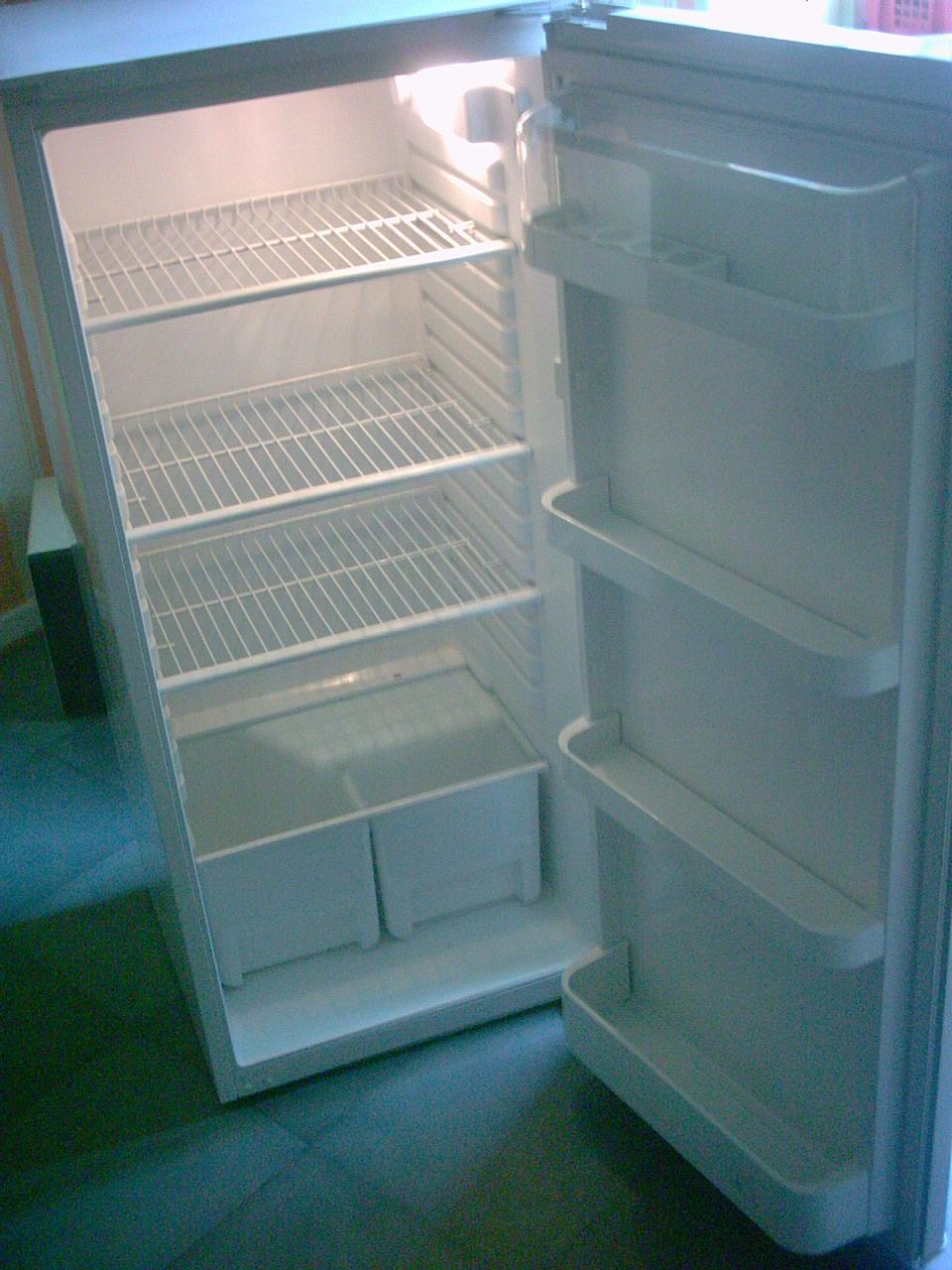 Kühlschrank Siltal 923 in leverkusen | Möbel und Haushalt ...