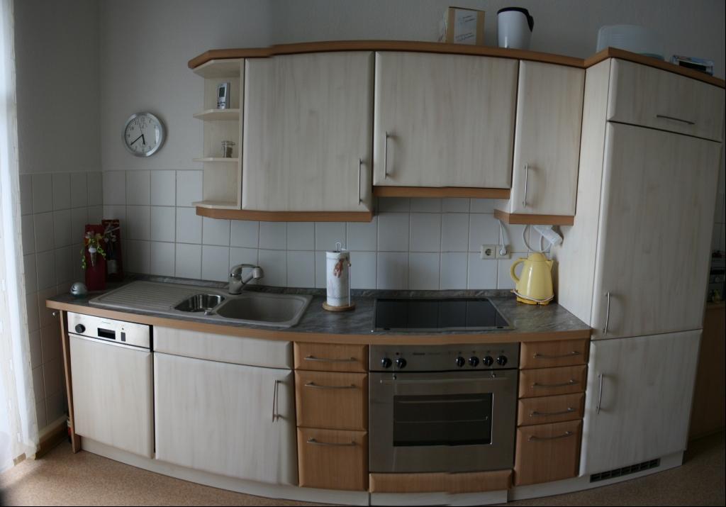 kleinanzeigen k chenzeilen anbauk chen seite 6. Black Bedroom Furniture Sets. Home Design Ideas