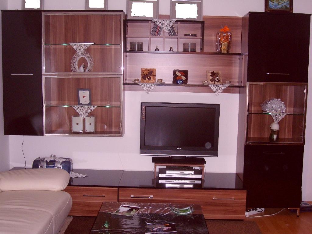 m bel und haushalt kleinanzeigen in osnabr ck. Black Bedroom Furniture Sets. Home Design Ideas