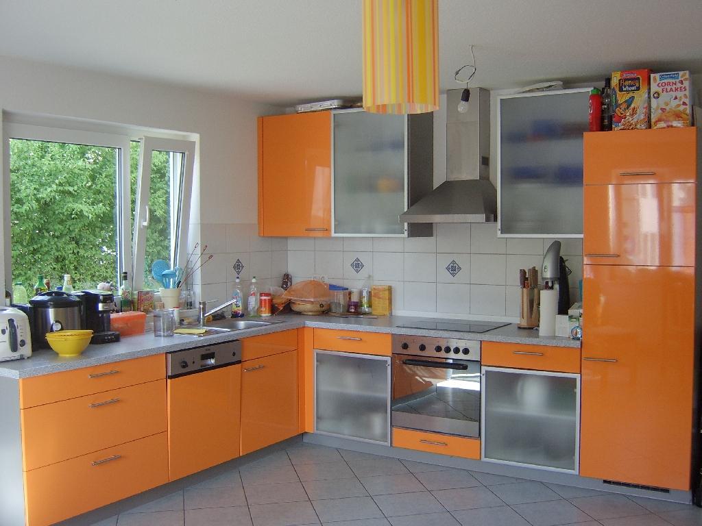 Möbel und Haushalt Kleinanzeigen in Blumberg