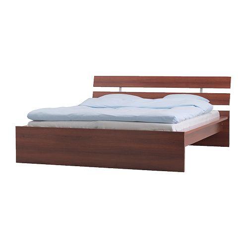kleinanzeigen betten bettzeug seite 8. Black Bedroom Furniture Sets. Home Design Ideas