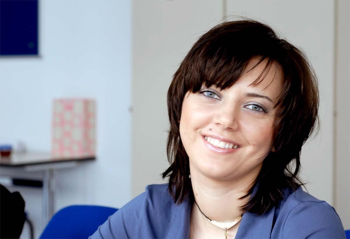 deutscher mann sucht ukrainische frau Ksenia droben partnervermittlung ist ihre dating- und heiratsagentur für bekanntschaften mit russischen frauen, frauen aus der ukraine und frauen aus osteuropa.