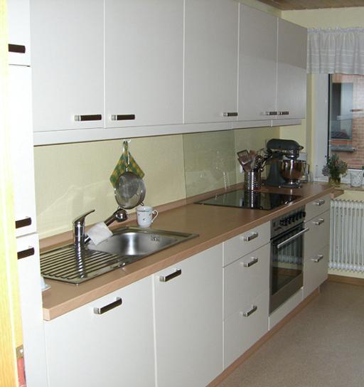 m bel und haushalt kleinanzeigen in bielefeld seite 2. Black Bedroom Furniture Sets. Home Design Ideas