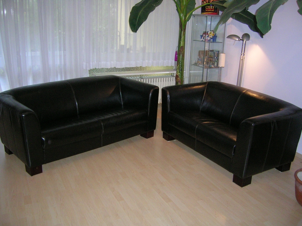 Möbel und Haushalt Kleinanzeigen in Berlin - Seite 8
