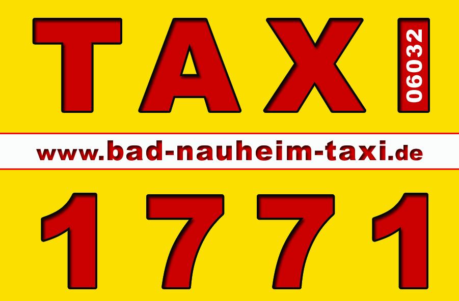 Taxi Und Limousinenservice Kobsch Halle/Saale Halle (Saale)