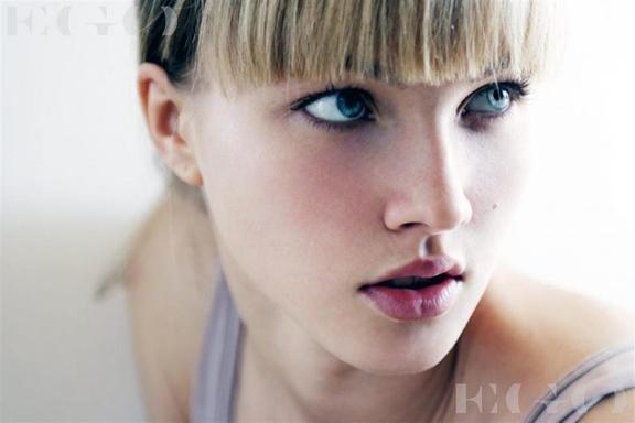 Russische Singles - russischen Brute-Website