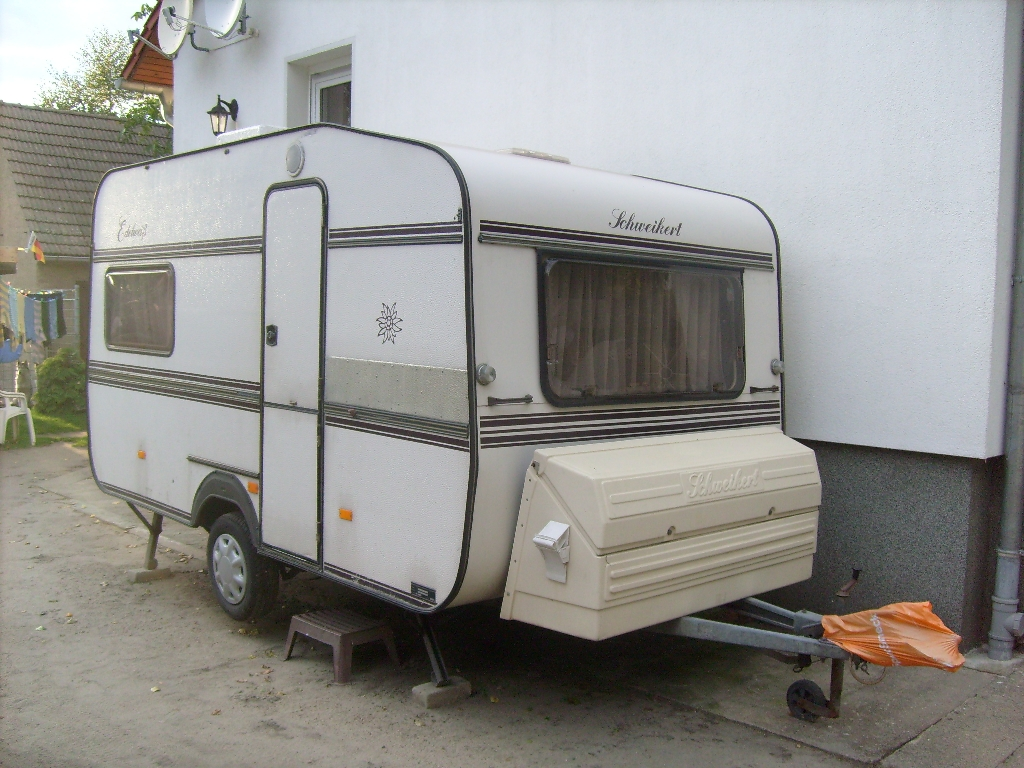 camping kleinanzeigen in magdeburg. Black Bedroom Furniture Sets. Home Design Ideas