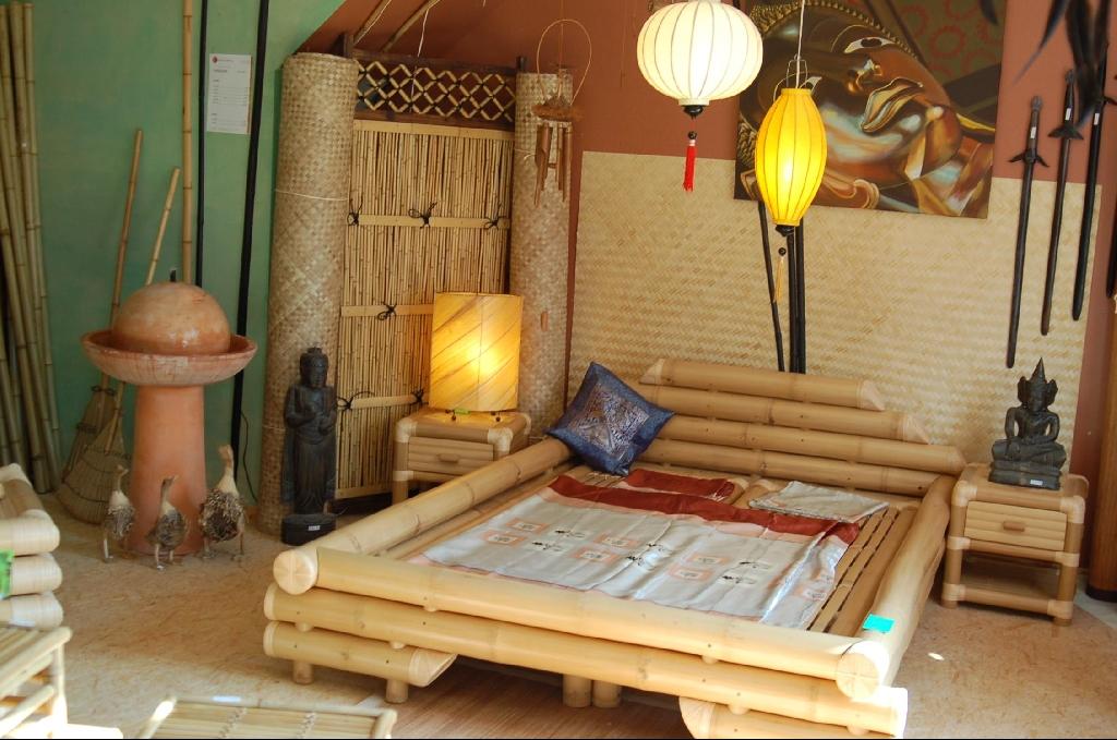 handwerk hausbau garten kleinanzeigen in augsburg. Black Bedroom Furniture Sets. Home Design Ideas