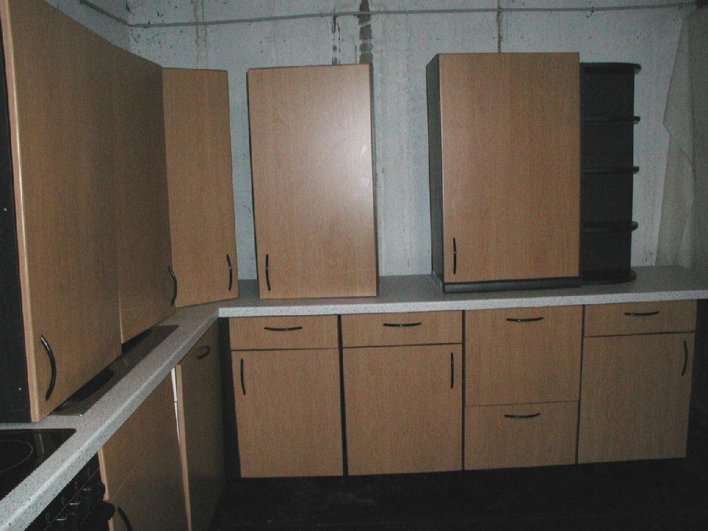 m bel und haushalt kleinanzeigen in dortmund seite 5. Black Bedroom Furniture Sets. Home Design Ideas