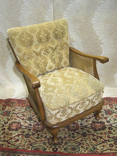 Antike standuhren vom 1745 bis 1920 in stemmen for Sessel 50er jahre gebraucht