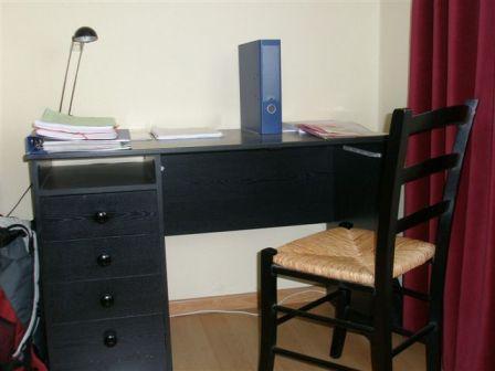 kleinanzeigen couchtisch sonstige wohnzimmereinrichtung. Black Bedroom Furniture Sets. Home Design Ideas