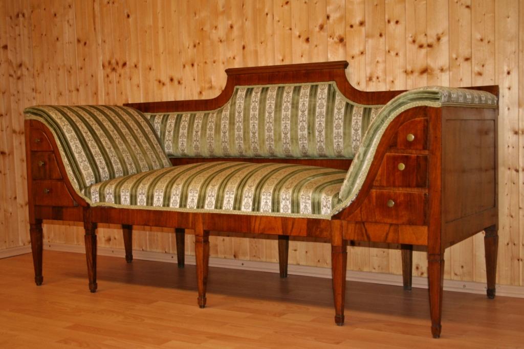 sammlungen kleinanzeigen in bonn seite 2. Black Bedroom Furniture Sets. Home Design Ideas