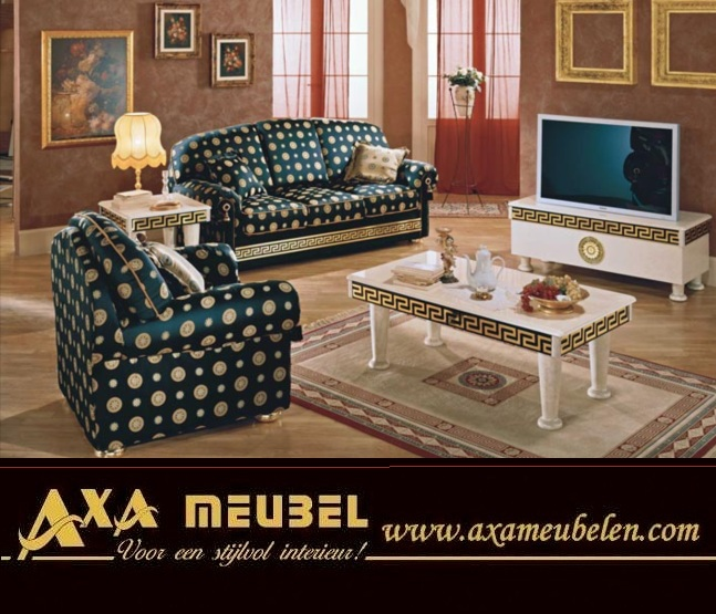 hochglanz versace italien stilm bel g nstig kaufen axa angebote in 2512cm m bel und haushalt. Black Bedroom Furniture Sets. Home Design Ideas