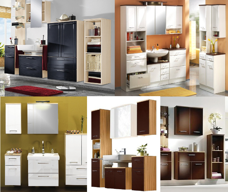 badezimmer badm bel g nstig kaufen bei moebel guenstig de in paderborn m bel und haushalt. Black Bedroom Furniture Sets. Home Design Ideas