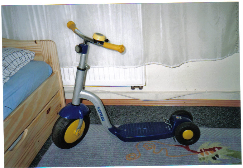 baby und kind kleinanzeigen in leverkusen seite 5. Black Bedroom Furniture Sets. Home Design Ideas