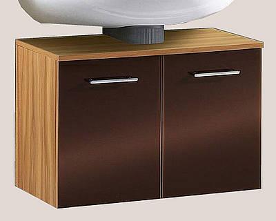badezimmer badm bel g nstig kaufen bei moebel guenstig de. Black Bedroom Furniture Sets. Home Design Ideas