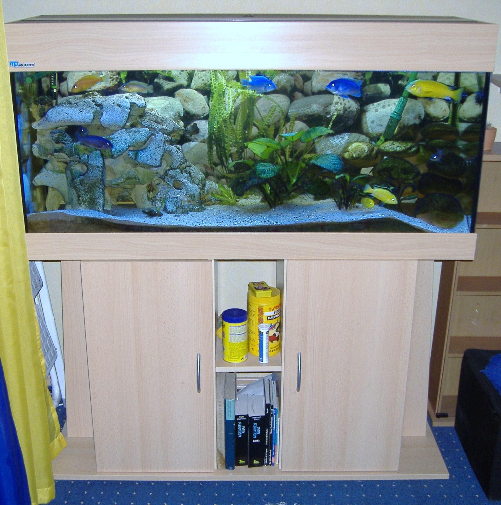 kleinanzeigen aquarien und zubeh r seite 5. Black Bedroom Furniture Sets. Home Design Ideas
